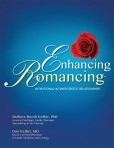 Enhancing Romancing: Intentional Intimate Erotic Relationships PDF File